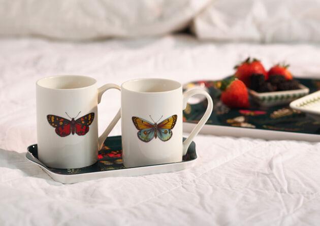 Mugs & Gift Sets